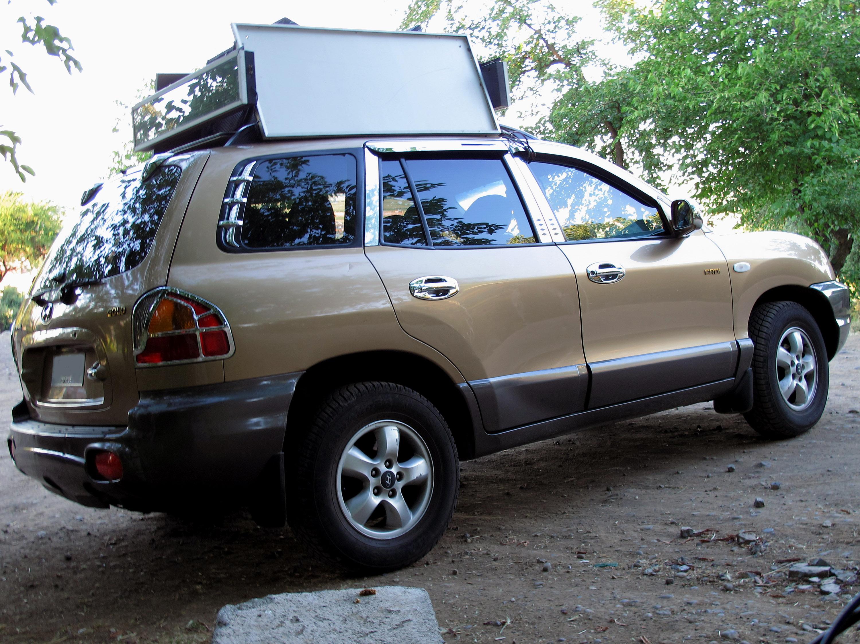 File:Hyundai Santa Fe 2.0 CRDi Gold Edition 2002 (15421008494).jpg