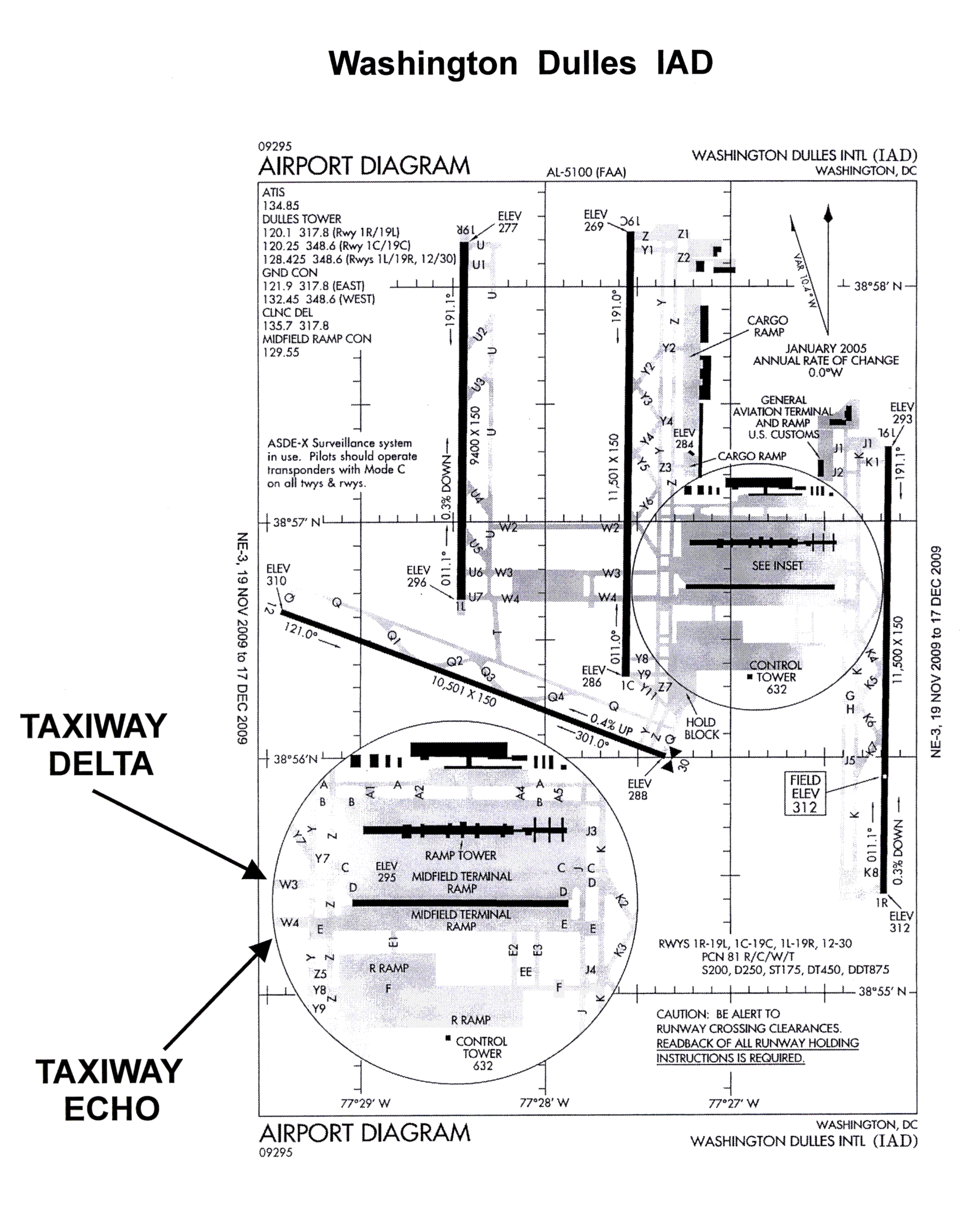 file iad airport map png