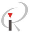 IQR Consulting logo.jpg