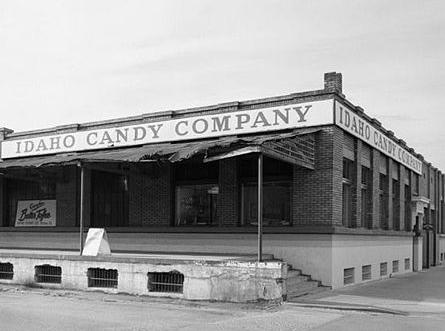 Idaho Candy Company - Wikipedia