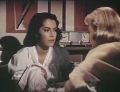 susan kohner actress