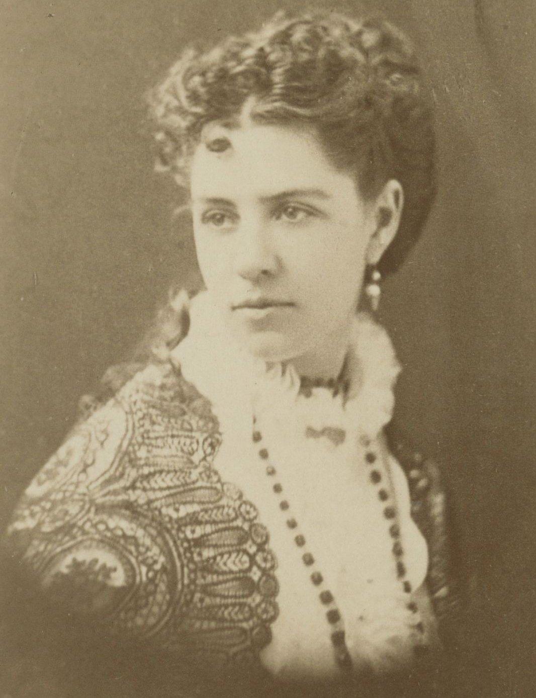 Annette Smith Grand Island Ne