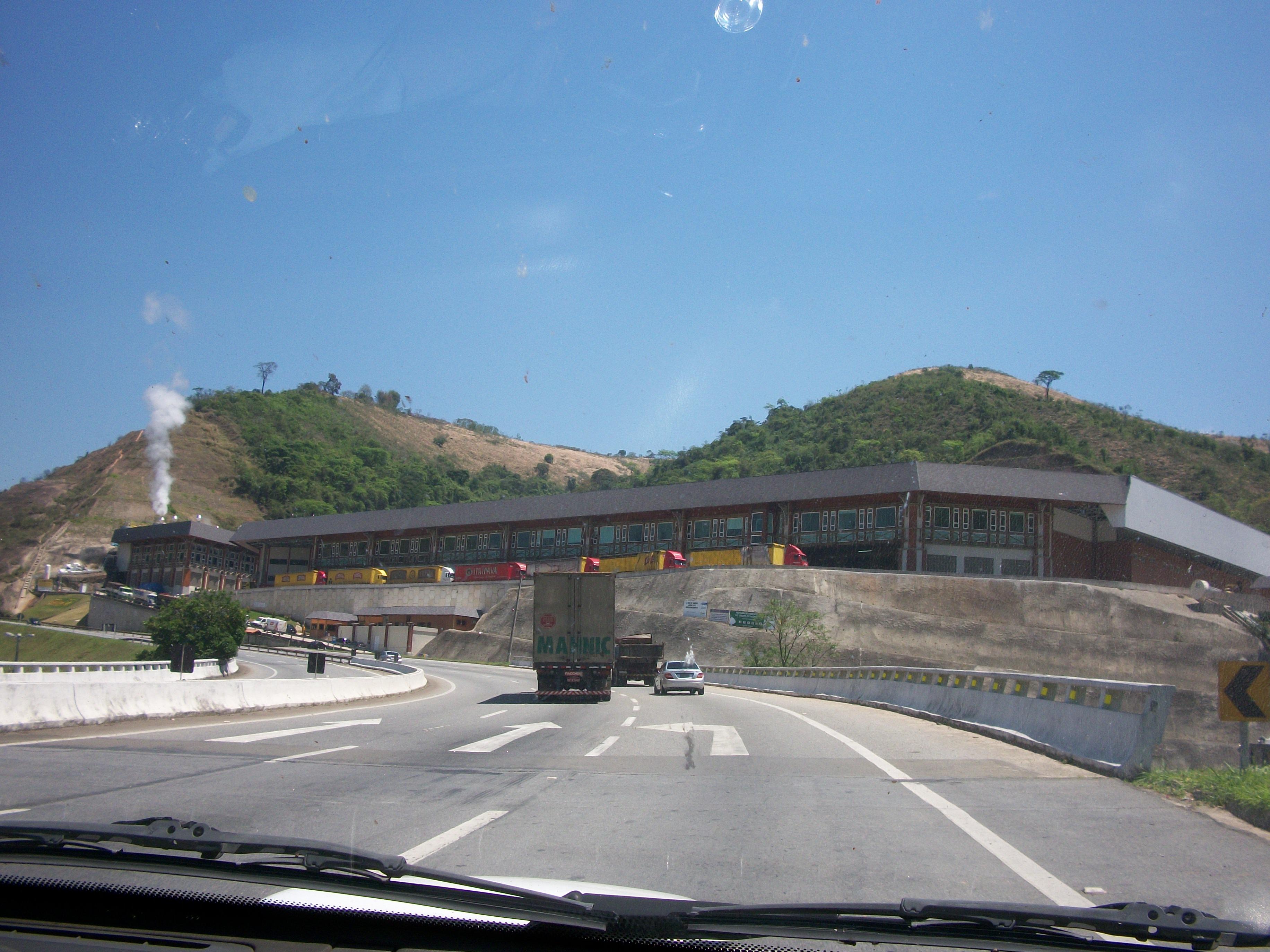 Ficheiro:Indústria Itaipava em Pedro do Rio.jpg – Wikipédia, a enciclopédia  livre