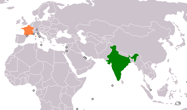 Fileindia france locatorg wikimedia commons fileindia france locatorg gumiabroncs Gallery