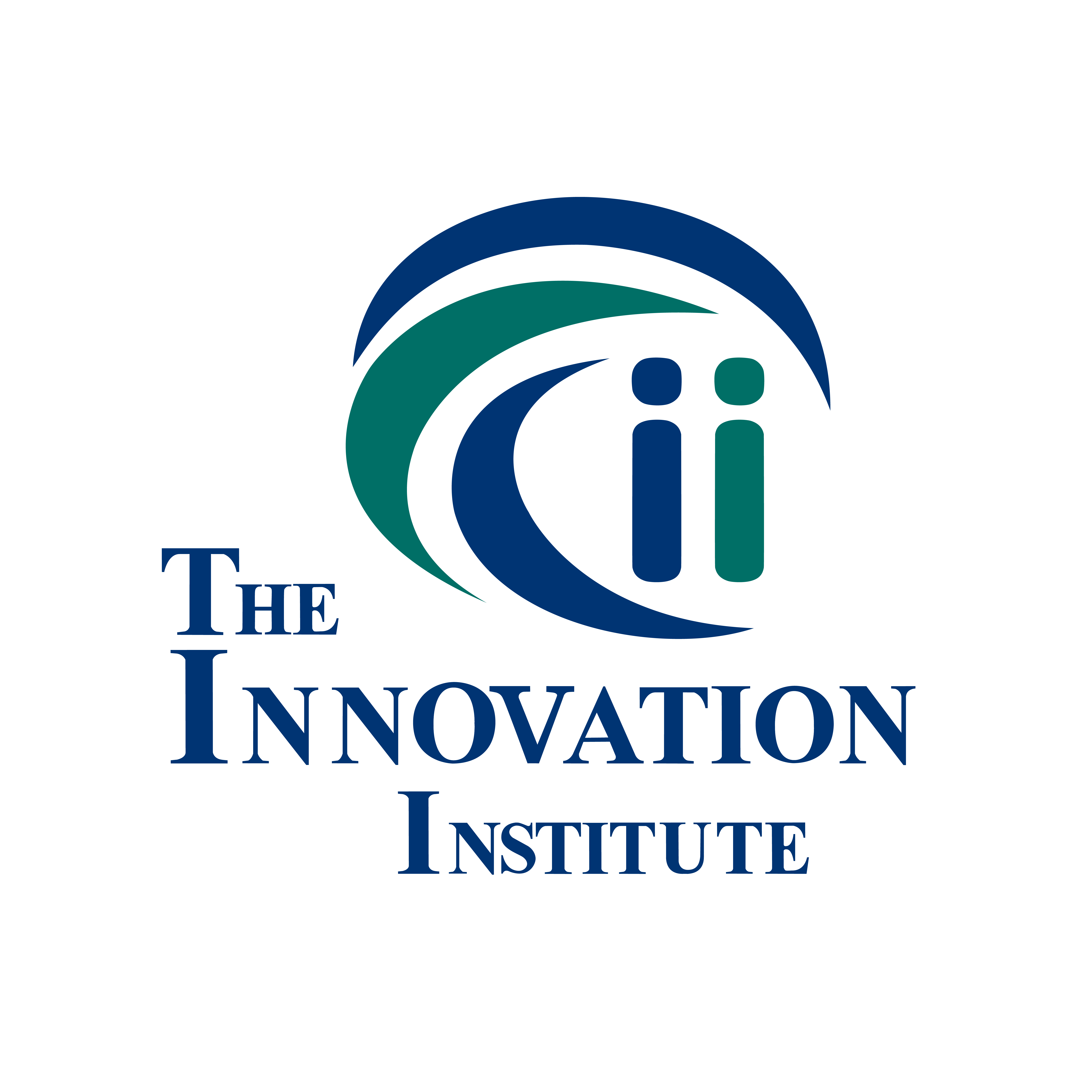 The Innovation Institute - Wikipedia