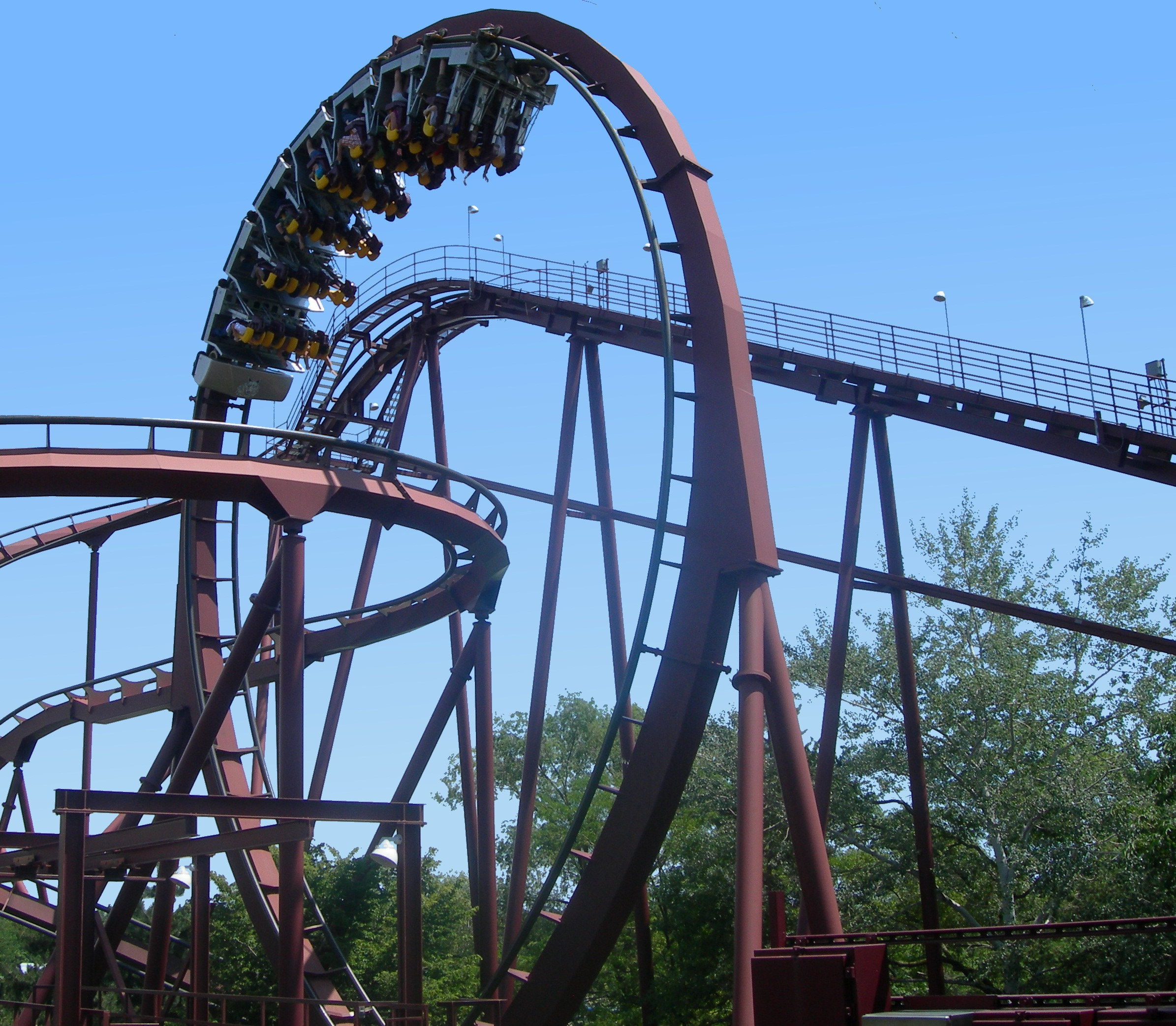 File Iron Wolf Six Flags Great America 01 cropped JPG
