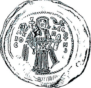 Fişier:Isaac II Angelos Noviodunum.jpg