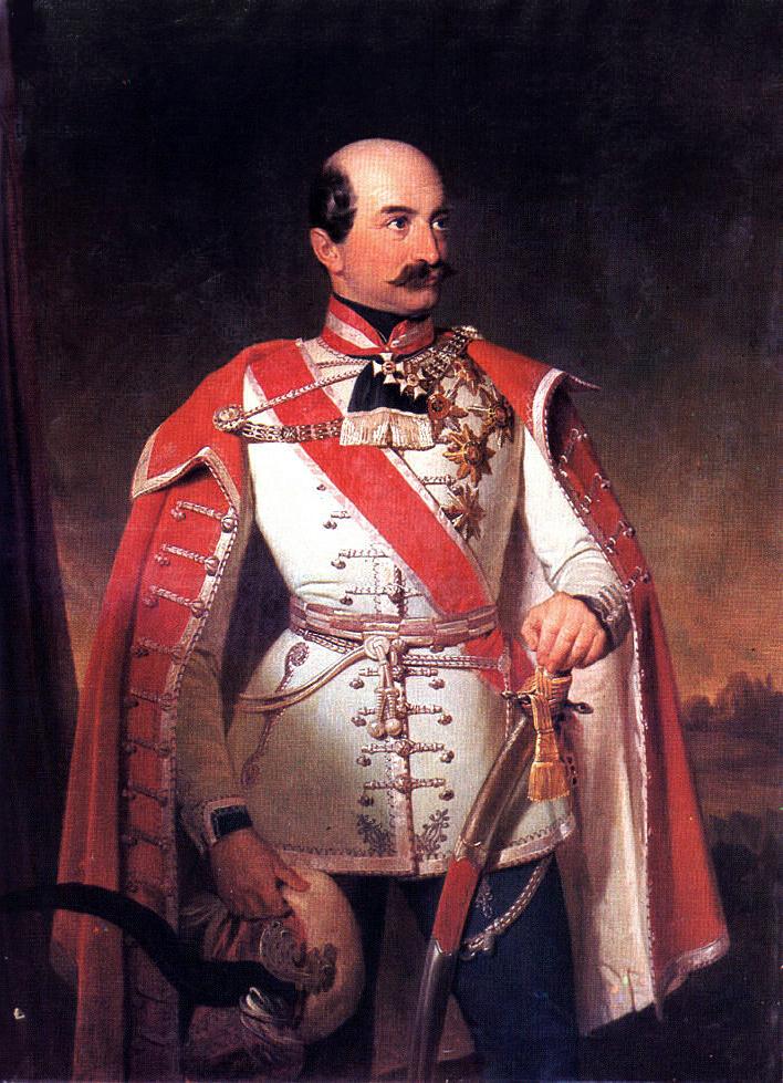 https://upload.wikimedia.org/wikipedia/commons/f/f5/Ivan_Zasche%2C_Portret_bana_Josipa_Jelacica.jpg