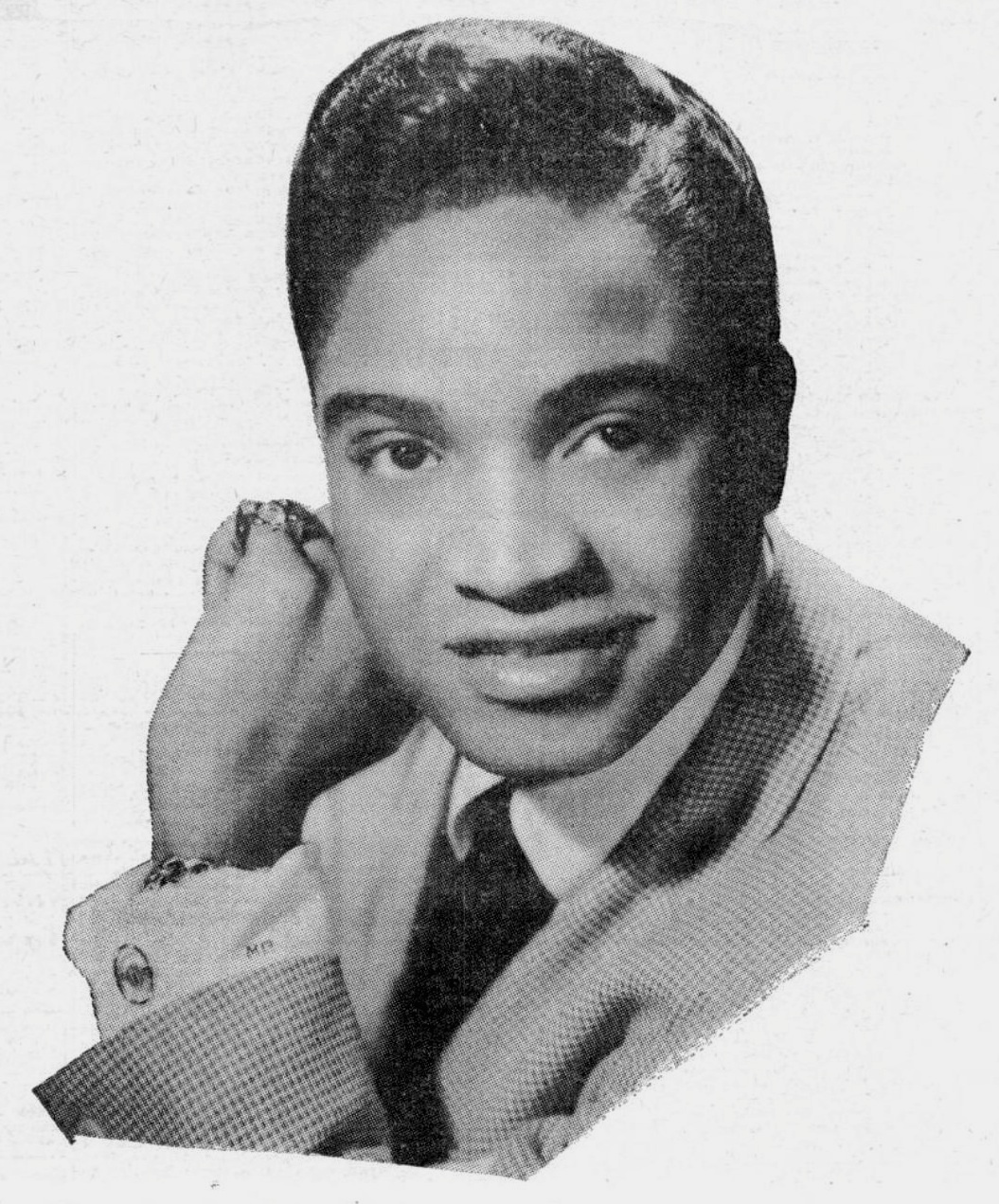 Jackie Wilson - Address, Phone Number, Public Records ...