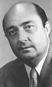 Jerome Ambro American politician