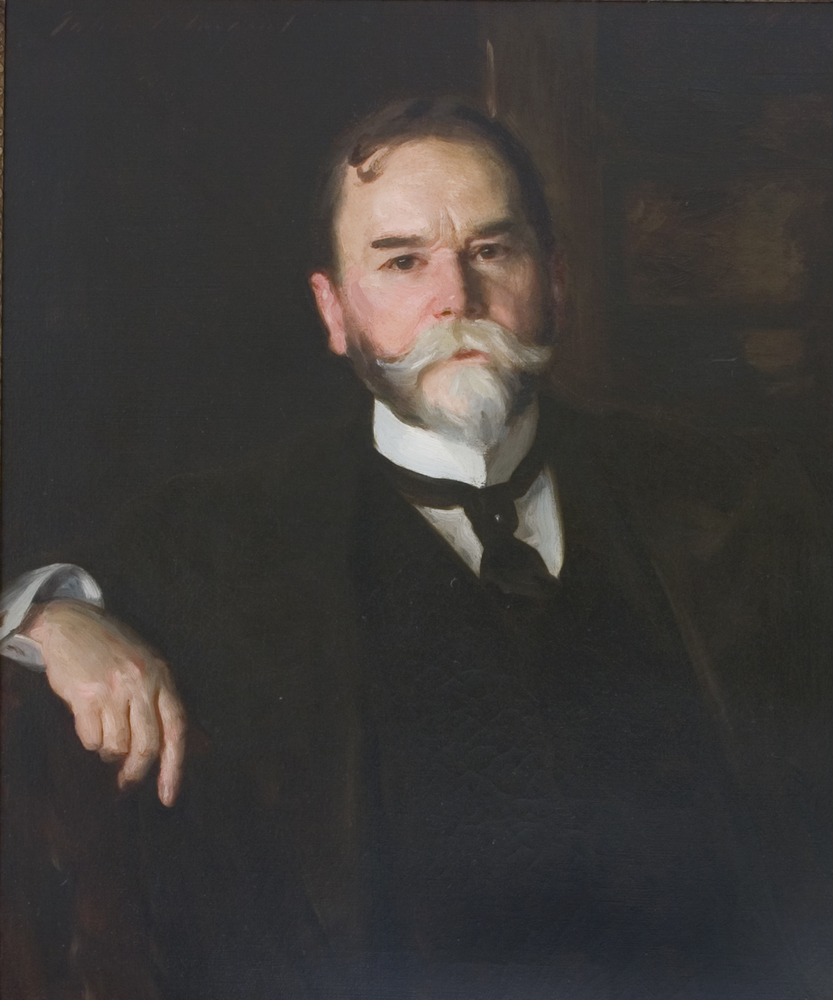 an analysis of the letter of john hay to theodore roosevelt It can mean, as i judge, nothing else than that john hay wrote the letter   theodore roosevelt admired the bixby letter greatly and had a framed  telling  of which is his analysis of bullard's coup de grace, the hay letter to william e  chandler.