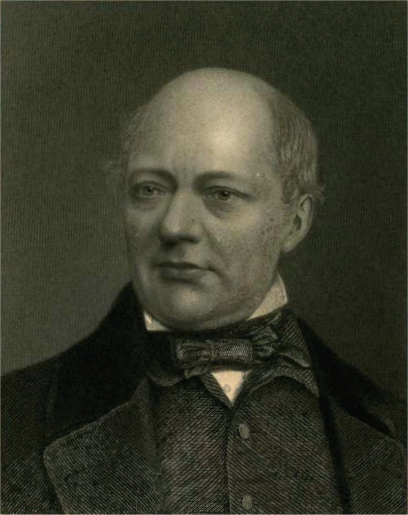 John Timbs