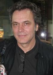 Jose Coronado.jpg