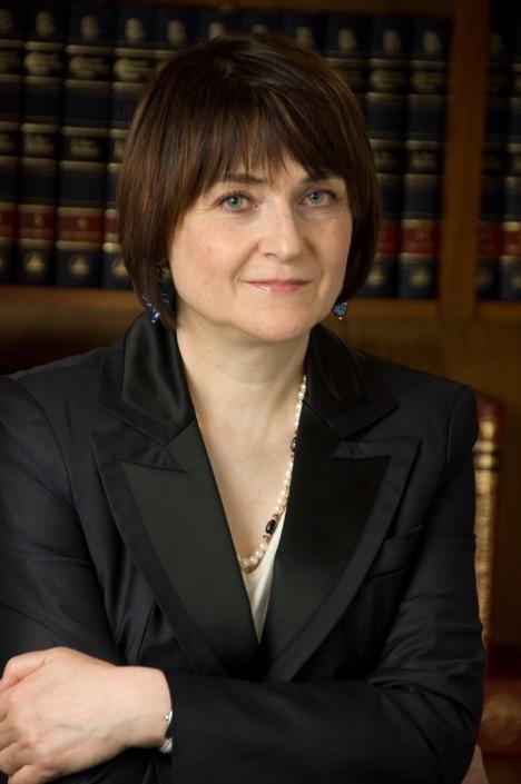 Karin Pouw - Wikipedia