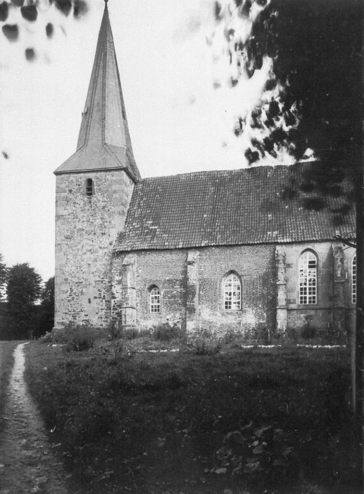 Johann Gerhard Bekel – Wikipedia