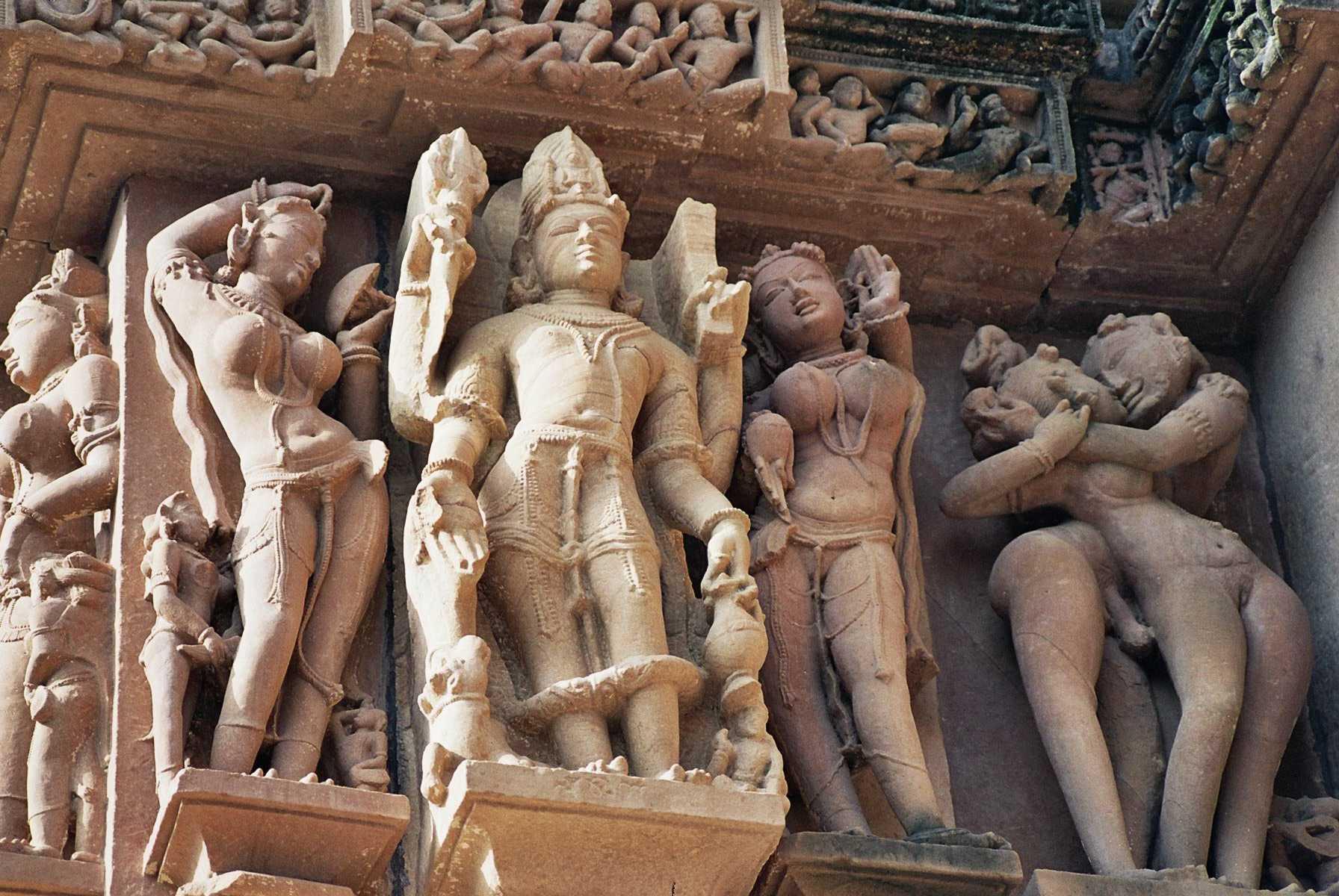 Indus Travel Best Of Peru Argentina Brazil Trip Review