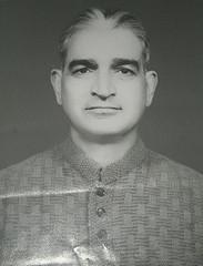 Khan Amirzadah Khan