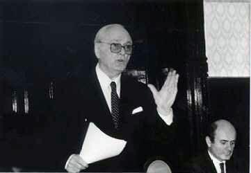 File:Király Béla.jpg