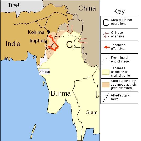 https://upload.wikimedia.org/wikipedia/commons/f/f5/Kohima.jpg