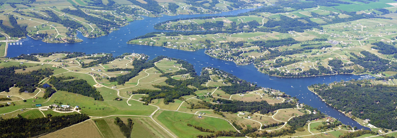 lake carroll il map Lake Carroll Illinois Wikipedia lake carroll il map