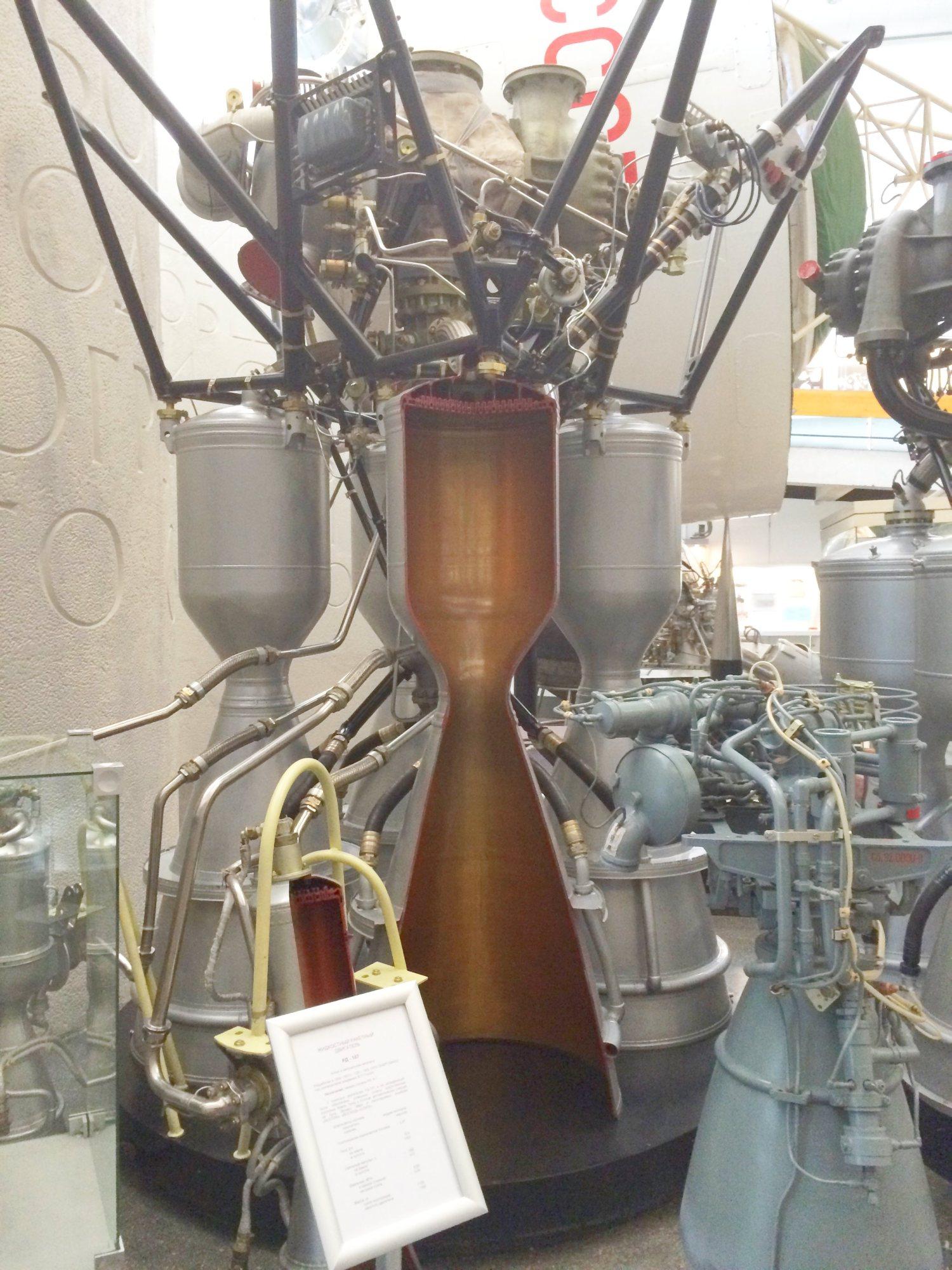 Universal Gas Constant De Laval Nozzle Wiki Everipedia