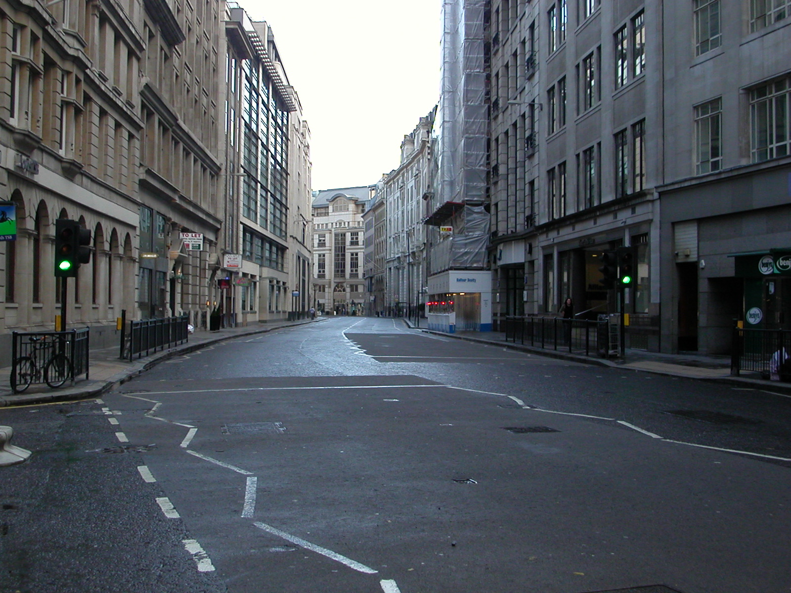 Description Leadenhall Street.png Street