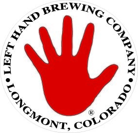 English: File provided by Left Hand Brewing Co...