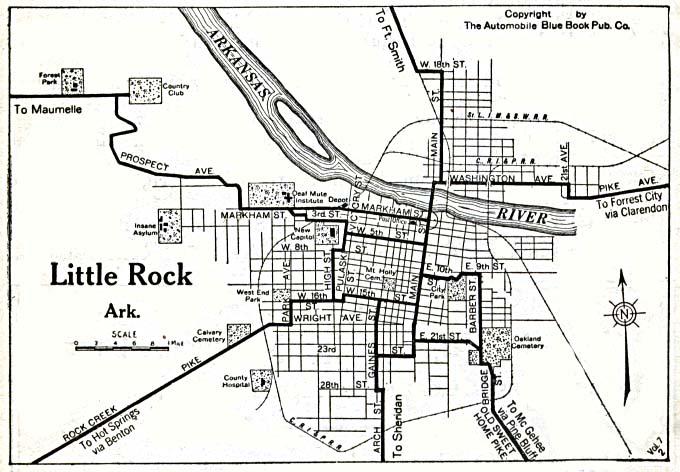File:Little rock ark 1920.jpg - Wikimedia Commons