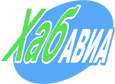 Logo of Khabarovsk Airlines.png