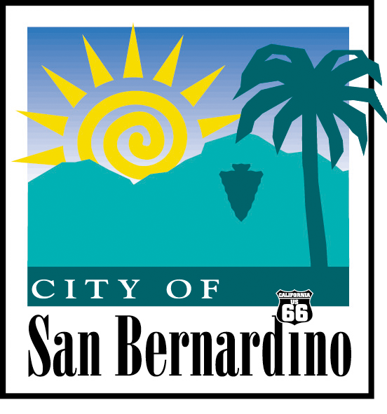 San Bernardino, California | Familypedia | FANDOM powered by