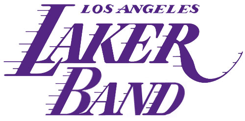 Laker band wikipedia voltagebd Image collections