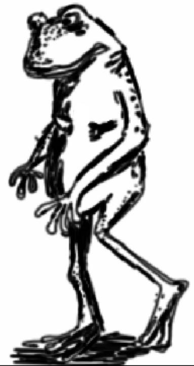 fileloveland frogpng
