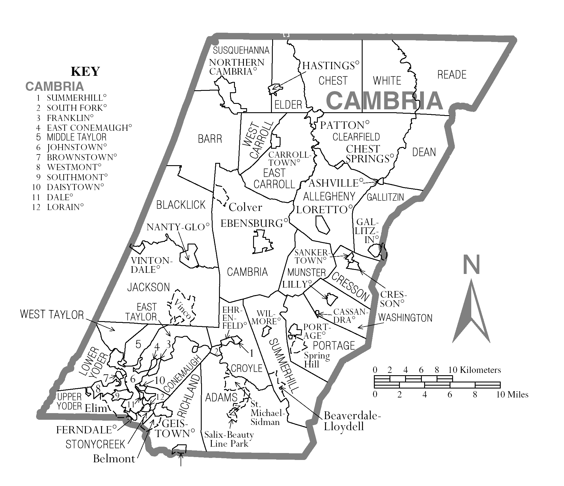 File:Map of Cambria County, Pennsylvania.png - Wikimedia Commons on fallingwater pa map, ghost town trail pa map, cambria city map, chester county, red land pa map, summerhill pa map, bucks county, lancaster county, mt. hermon map, johnstown region map, somerset county, mount davis pa map, delaware county, northern pa road map, erie county, jefferson county, pennsylvania map, white township pa map, chester co pa map, bedford county, cambria city pa, indiana county, schuylkill haven pa map, berks county interactive map, blair county, allegheny county, westmoreland county, cambria township pa map, butler county, beaver county, fulton county, south fork pa map, bucks co pa map, northern virginia dc maryland map, fayette county, crawford county, franklin county, cumberland county, brownstown pa map,