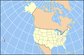 FileMap Of USA HI Fullpng Wikimedia Commons - Us map including hawaii