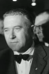 Image of Marcel Breuer from Wikidata