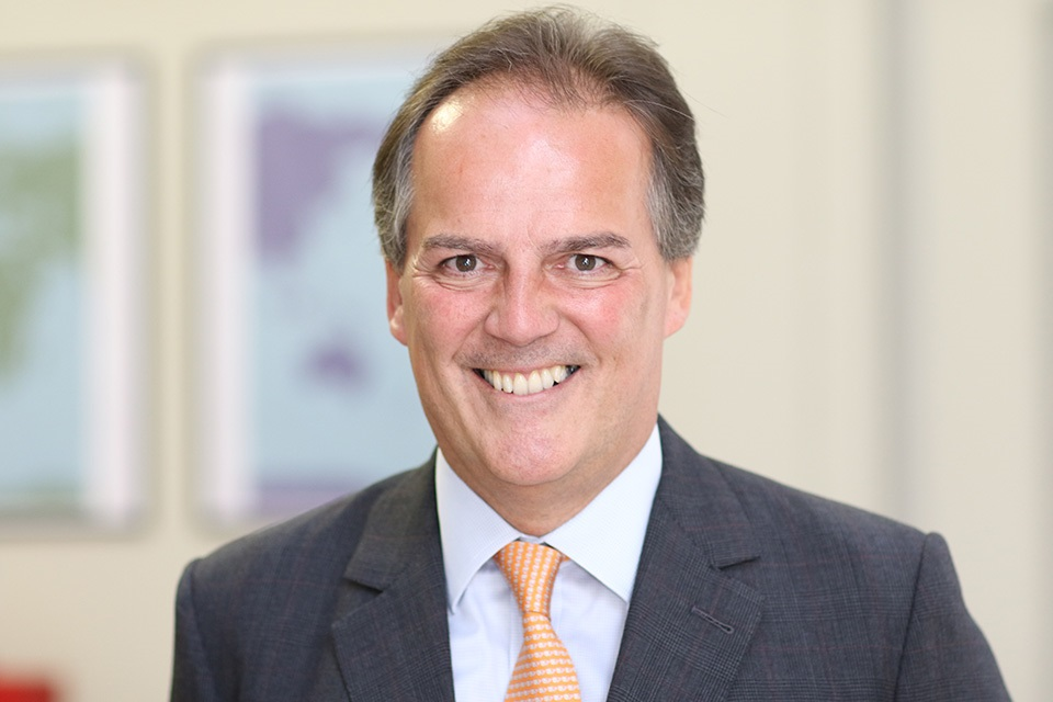 Image result for mark field