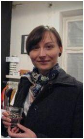 Marzena Nowak in Raster.jpg