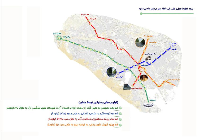 Mashhad metro.jpg