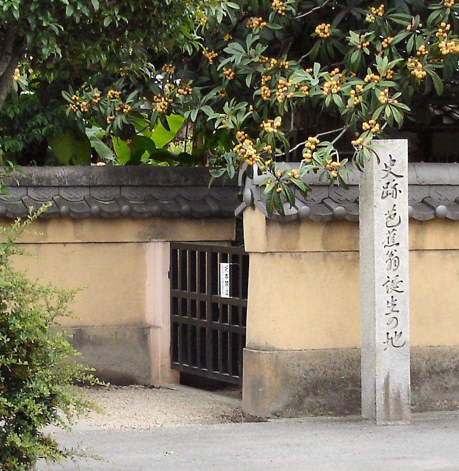 http://upload.wikimedia.org/wikipedia/commons/f/f5/MatsuoBasyoSeika.jpg