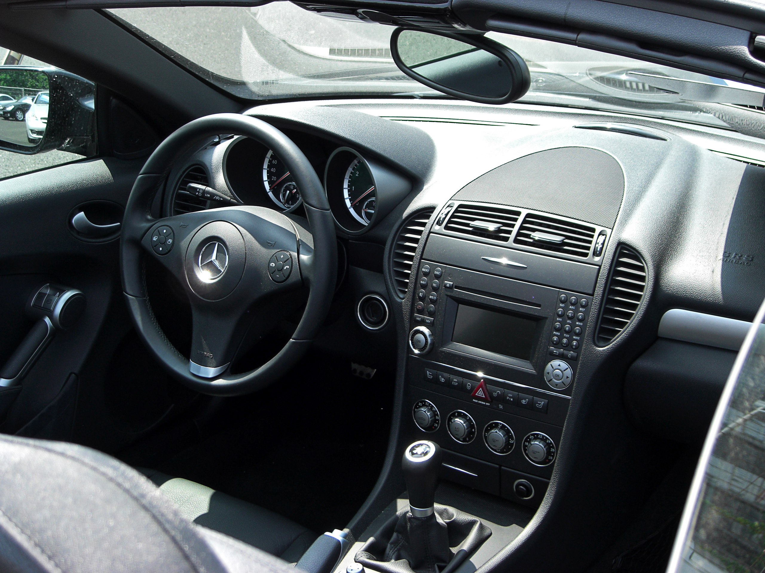 Mercedes Comand Aps Und Verst Ef Bf Bdrker Site Www Motor Talk De