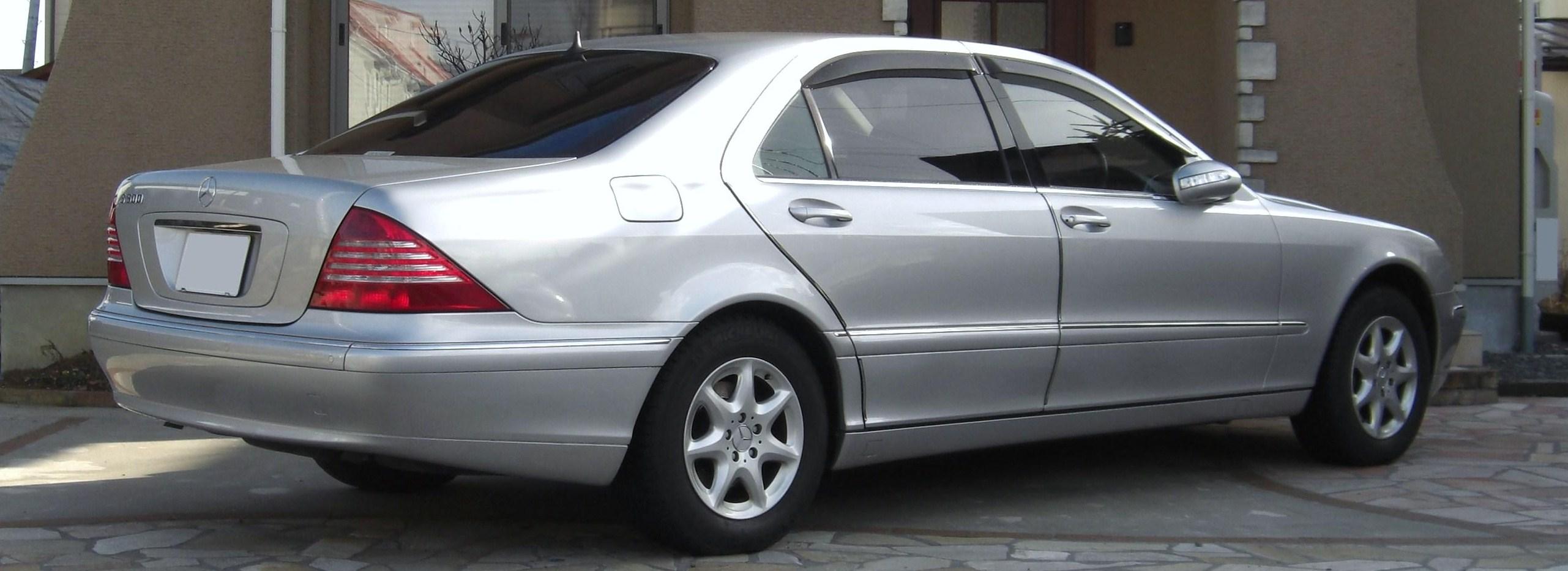 Mercedes Benz W Radmutter Gr Ef Bf Bdsse