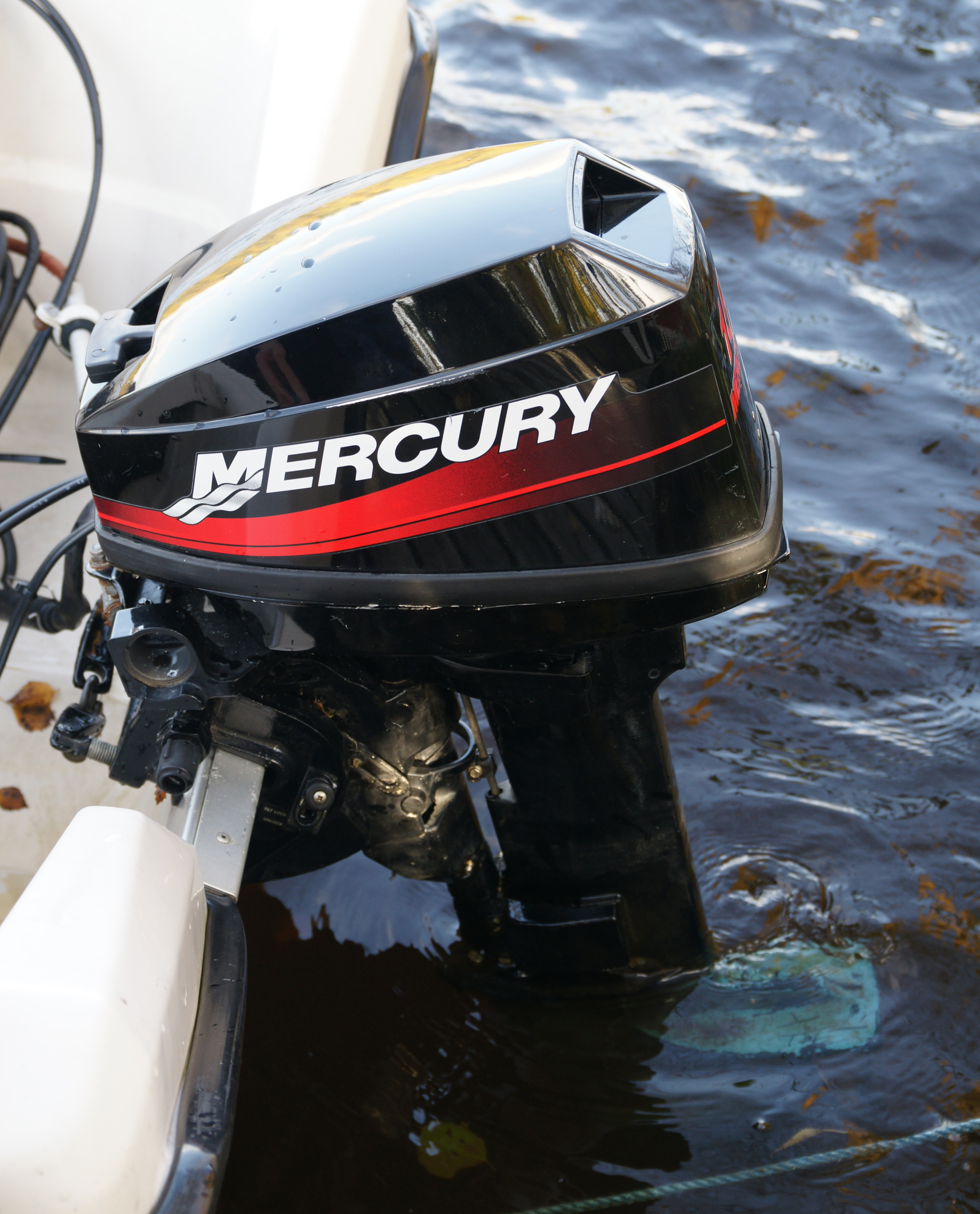 File Mercury Marine Jpg Wikimedia Commons