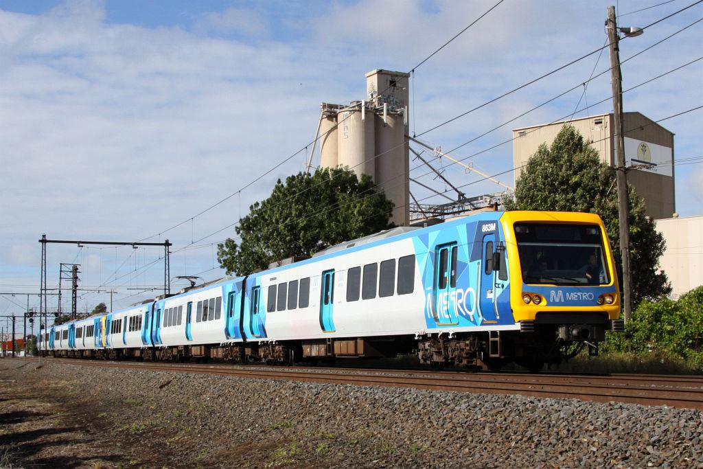 tren ace users