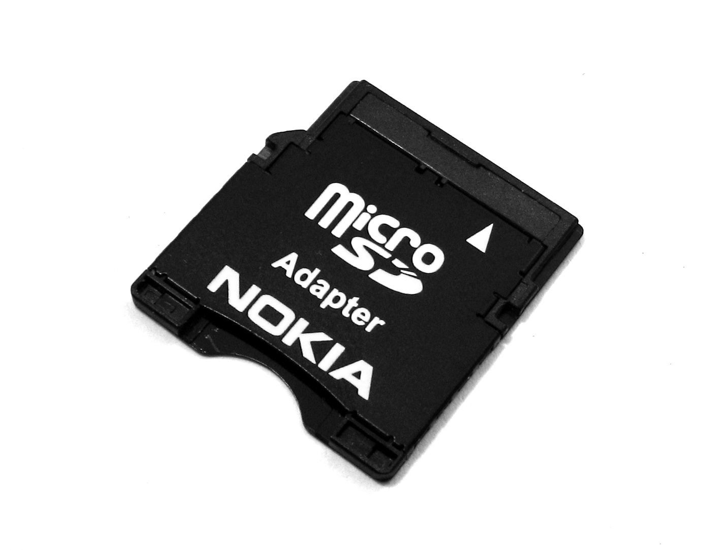 file micro sd adapter ubt jpg wikipedia. Black Bedroom Furniture Sets. Home Design Ideas