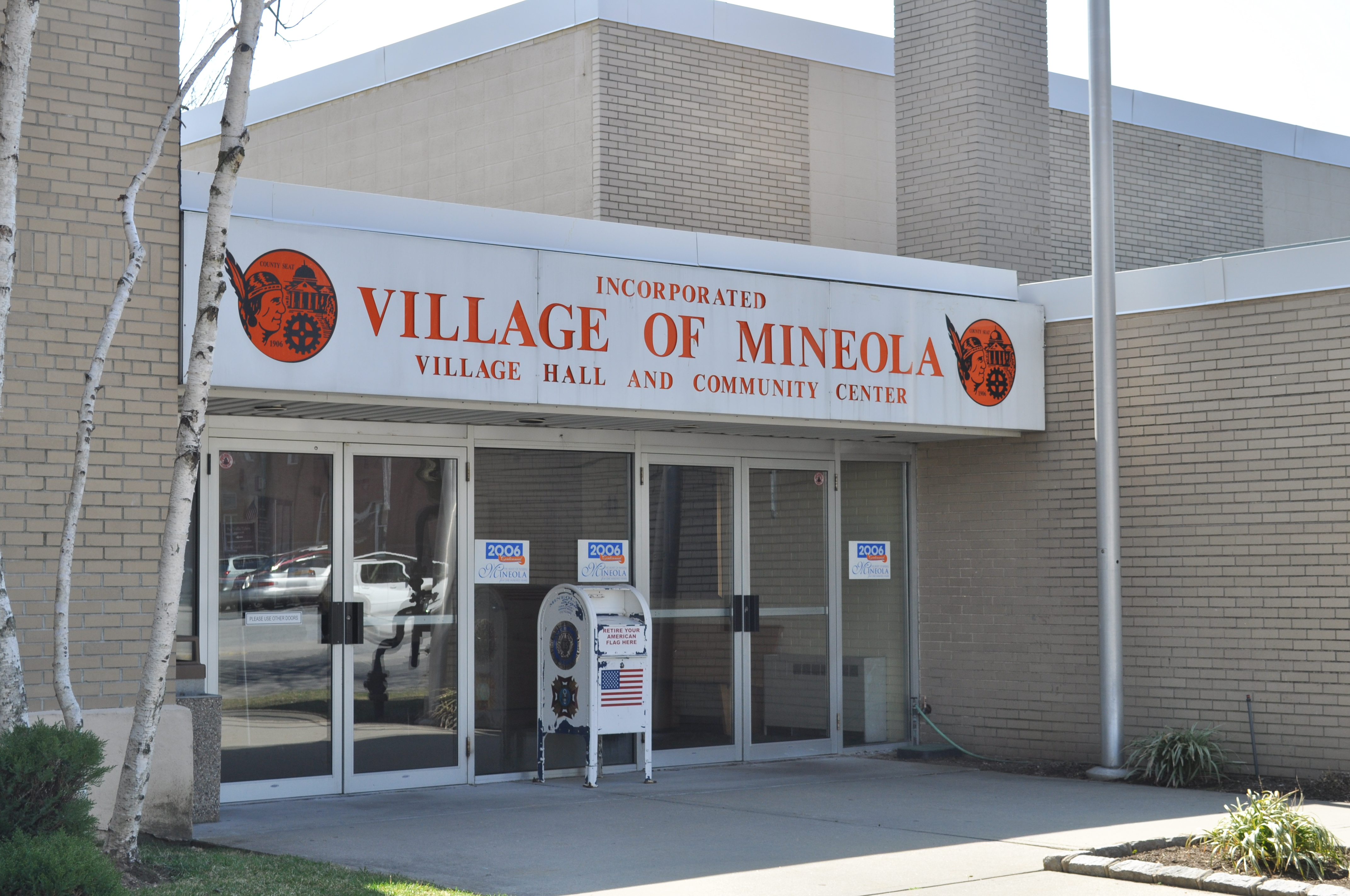 File:Mineola - Village Hall 01.jpg - Wikimedia Commonsmineola village