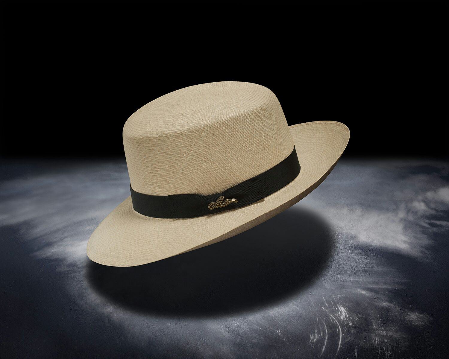 panama hat wikipedia