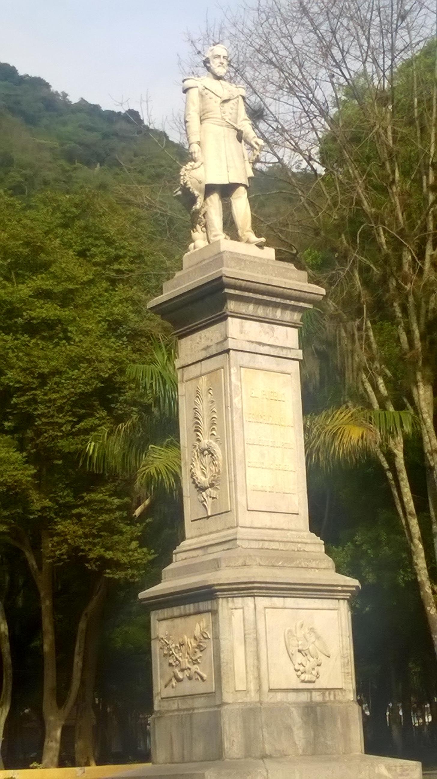 Resultado de imagen para El Gral. Ignacio de la Llave