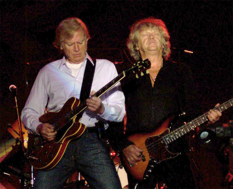 The Moody Blues - Wikipedia