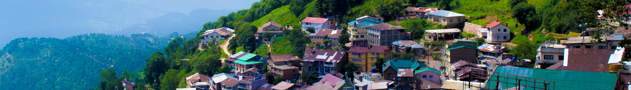 essay on murree This heavenly place murree is located in pakistan pakistan hav many places like this & dats y pakistan is called switzerland of east the tourists who have.