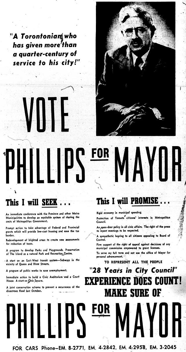 Dateinathan Phillips Ad Torontojpg Wikipedia